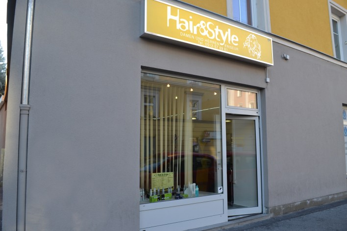 hairstyle-innsbruck