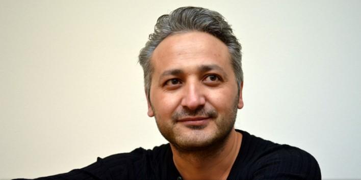 Tevfik Alici